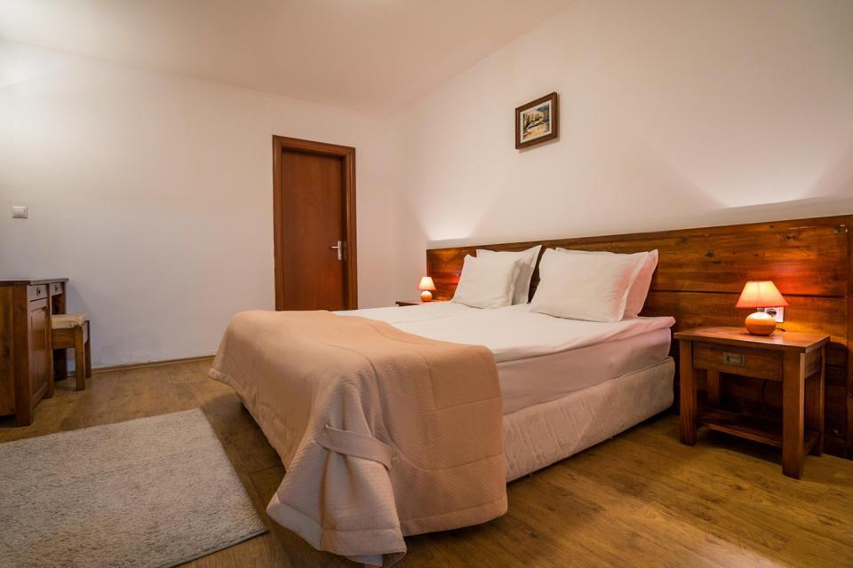 апартамент с една спалня в ап (4).jpg