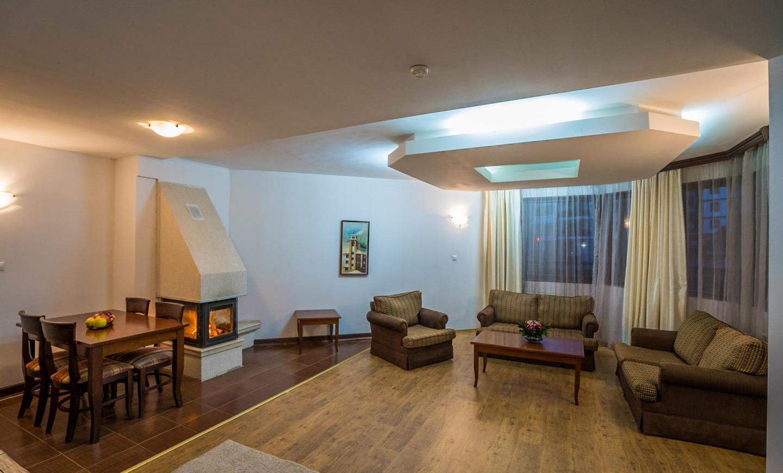 апартамент с една спалня в ап (1).jpg